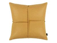 Start 50cm x 50cm Cushion