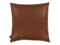 Start 50cm x 50cm Cushion Cognac Image 3