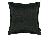 Cyrus 50cm x 50cm Cushion