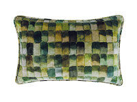 Laughton 55cm x 35cm Cushion