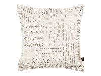 Frome 50cm x 50cm Cushion
