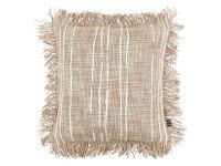 Calder 50cm x 50cm Cushion