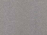 Shagreen Wallcovering