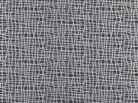 Grid Wallcovering