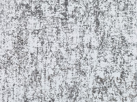 Gesso Wallcovering