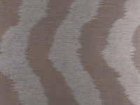 Bellisario Stripe Wallcovering