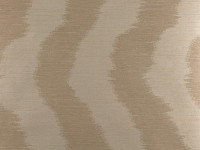 Bellisario Stripe Wallcovering