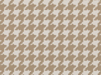 Oscar Flock Wallcovering