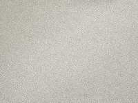 Cortina Wallcovering