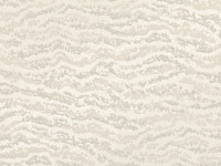 Baqueira Wallcovering