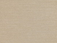 Jurbanite Wallcovering