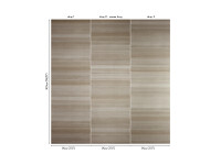 Zorelli Wallcovering Orient Image 4