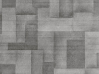 Colby Wallcovering Graphite Image 2
