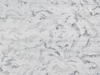 Maurier Wallcovering Smoke Image 2