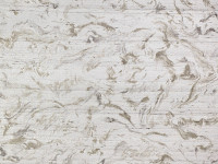 Maurier Wallcovering Driftwood