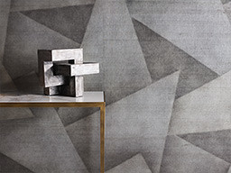 Cazenove Wallcoverings