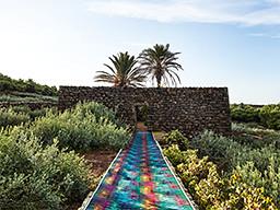 Pantelleria Prints