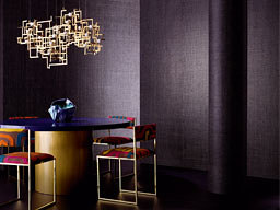 Scope Wallcoverings
