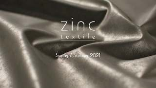 Video Zinc 2021 Presentation EN