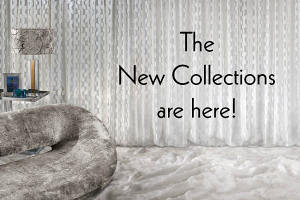 The New Collections are here!