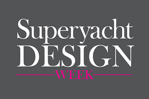Join us at Superyacht Design Week...